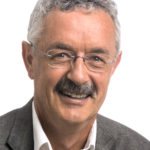 Robert Obrist